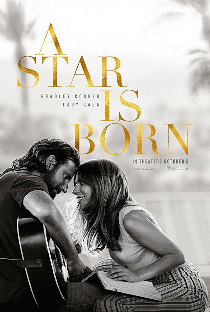 15a A Star is Born